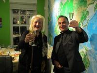 000_nieuwjaarsbijeenkomst_jerry_dennis_toosten (16).jpg
