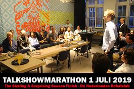 talkshowmarathon 15 dndc.jpg