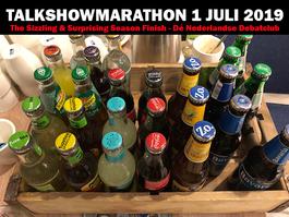 talkshowmarathon 16 dndc 2019.jpg