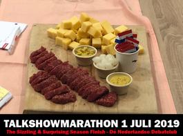talkshowmarathon 2019 10 dndc.jpg