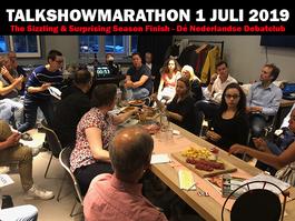 talkshowmarathon 2019 11 dndc.jpg