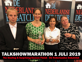 talkshowmarathon 2019 2 dndc.jpg