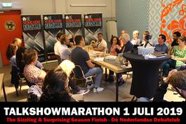 talkshowmarathon 2019 3 dndc.jpg