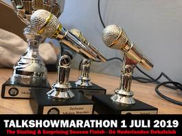 talkshowmarathon 2019 4 dndc.jpg