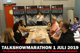 talkshowmarathon 2019 5 dndc.jpg