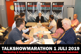 talkshowmarathon 2019 6 dndc.jpg