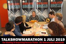 talkshowmarathon 2019 7 dndc.jpg
