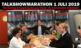 talkshowmarathon 2019 9 dndc.jpg