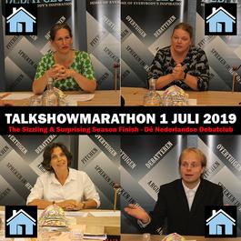 talkshowmarathon 2019 dndc.jpg