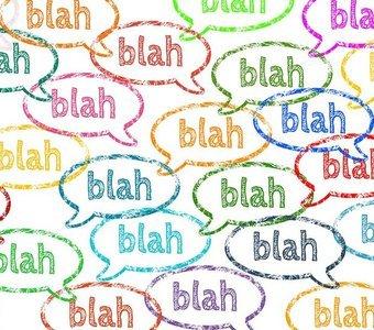 3 vragen die je tijdens een discussie kunt stellen om de aandacht naar jouw standpunten te verleggen