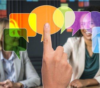 3 excellente communicatietips voor lokale politieke partijen of afdelingen van landelijke partijen