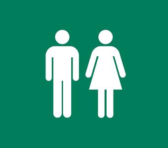 Vrouwen kiezen voor dialoog. Mannen willen debat. (Maar hoe nu verder?)