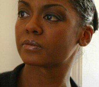 Strafrechtadvocate Natacha Harlequin wint de 5e CICERO | Jaarprijs 2018