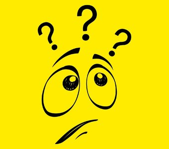 Moet je een suggestieve vraag willen stellen? En, moet je die beantwoorden?