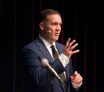 Als mijn speech inspireert, dan was mijn speech dus niet goed (dat kan beter!)