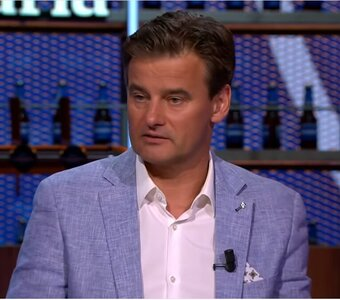 Bewees Wilfred Genee dat het debat dood is in Nederland?