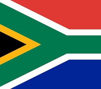 Opstelling voor interland Nederland - Zuid-Afrika is bekend