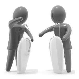 Wat betekent debat